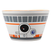 Star Wars BB-8 Ceramic Bowl