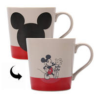 Mickey Mouse Heat Change Mug Thumbnail 1