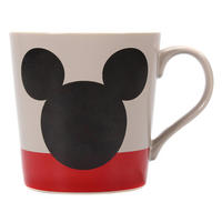 Mickey Mouse Heat Change Mug Thumbnail 2