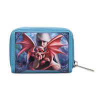 Anne Stokes Dragonkin Coin Purse Thumbnail 1