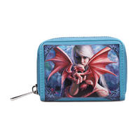 Anne Stokes Dragonkin Coin Purse Thumbnail 2