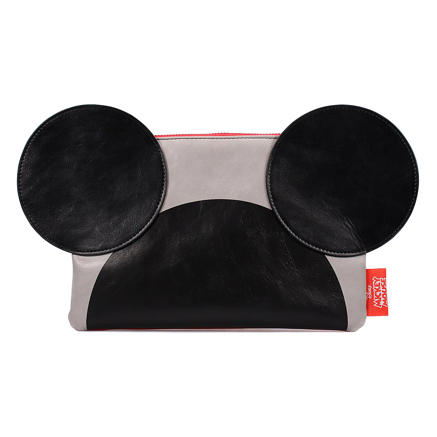 Mickey Mouse Multi-Purpose Pouch