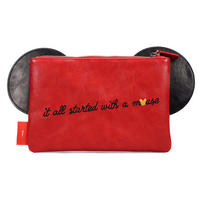 Mickey Mouse Multi-Purpose Pouch Thumbnail 2