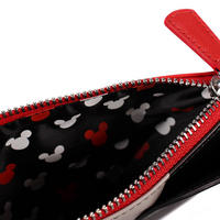 Mickey Mouse Multi-Purpose Pouch Thumbnail 3