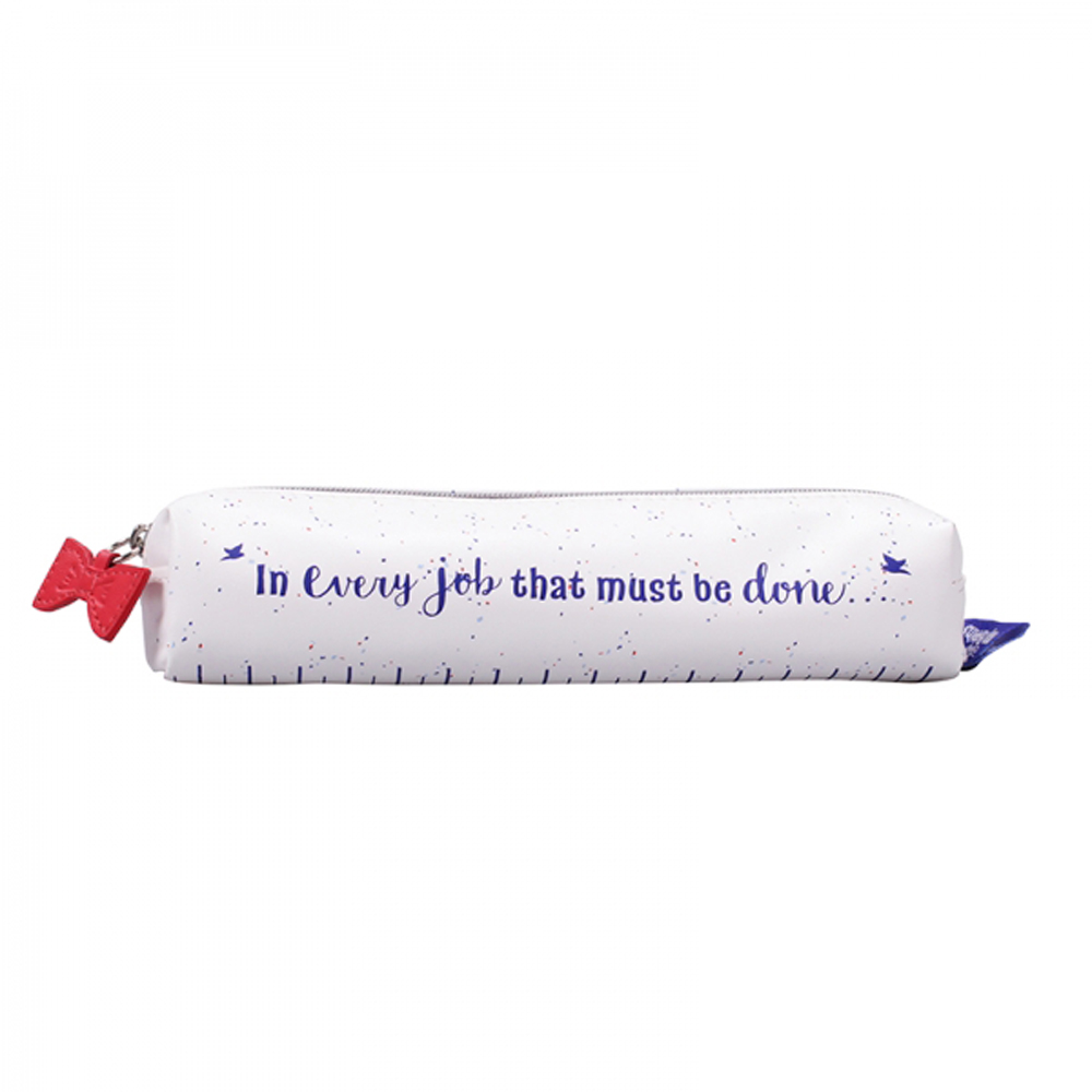 Mary Poppins Pencil Case