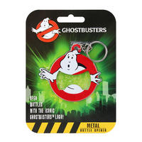 Ghostbusters Logo Bottle Opener Thumbnail 2
