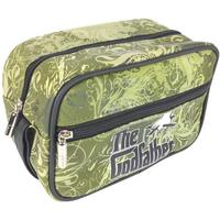 The Godfather Wash Bag