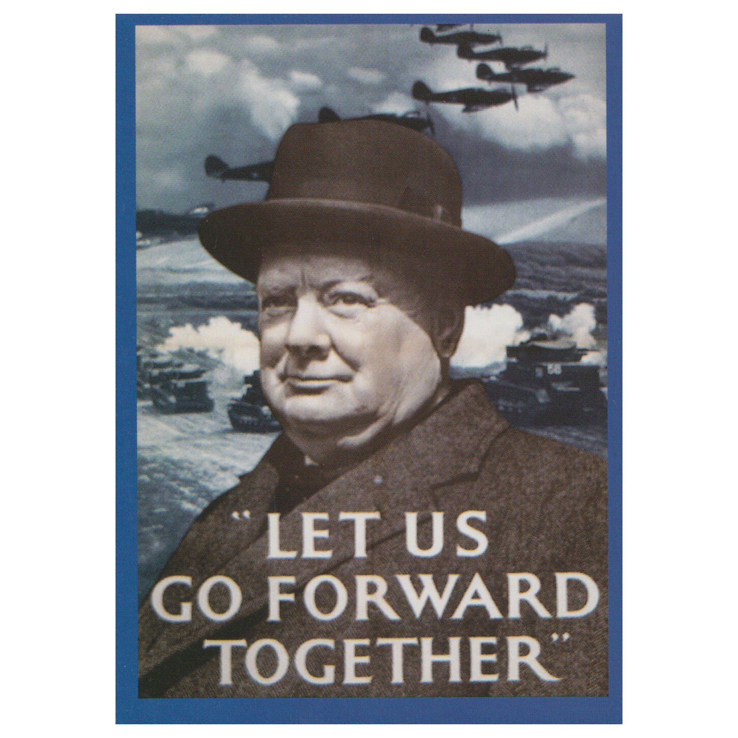 essay by winston churchill Sir winston leonard spencer churchill (churchill) was an aristocrat from united kingdom (uk) who lived in the two great wars, world war i (wwi.