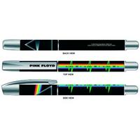 Pink Floyd The Dark Side Of The Moon Gel Pen