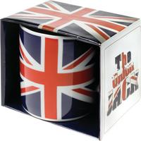 The Union Jack Mug Thumbnail 1