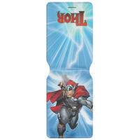 Mighty Thor Travel/Oyster Card Holder