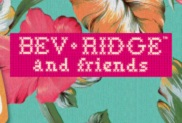 Bev Ridge & Friends