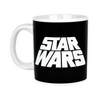 Star Wars A New Hope Mug Thumbnail 2