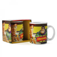 Toy Story You've Got A Friend In Me Mug Thumbnail 2
