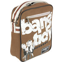 Celebrity Juice Bang Tidy Flight Bag