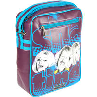 Celebrity Juice Sha Ting Flight Bag