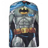 Batman Suit Cover
