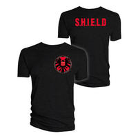 Agent Of SHIELD T-shirt