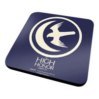 Game Of Thrones Arryn Coaster Thumbnail 1