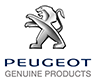 peugeot logo