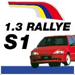 1.3 rallye s1