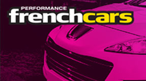 www.performancefrenchcars.co.uk