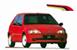 car Parts 106 rallye mk1