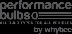 Osram - Whybee