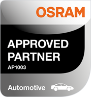 Whybee - Osram Aproved