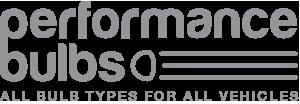 Whybee - Osram partners