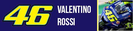 Valenino Rossi