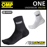 IAA/749 OMP ONE SOCKS