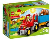 10524 LEGO Farm Tractor DUPLO DUPLO VILLE
