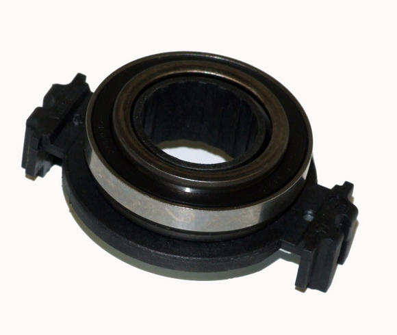 DISCONTINUED NLA Peugeot 106 Release Bearing (18.5) for 200mm Clutch 1.6 RALLYE GTi VTS S16 - New Thumbnail 3
