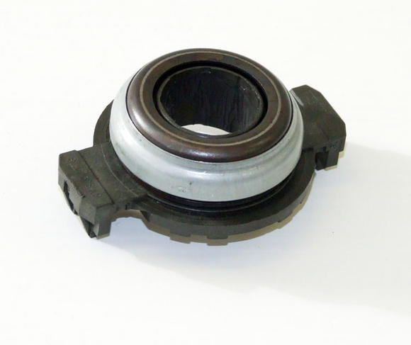 Peugeot 106 Release Bearing (20.5) for 180mm Clutch 1.3 RALLYE XSi QUIKSILVER Thumbnail 2