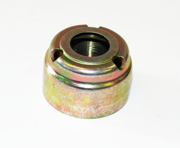 Peugeot 106 Front Damper Locking Nut all 106 models inc XSi RALLYE GTi S16 - New Thumbnail 3