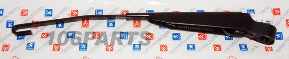 Peugeot 106 Rear Wiper Arm XS XSi XT RALLYE GTi QUIKSILVER S16 - Genuine Peugeot Thumbnail 3
