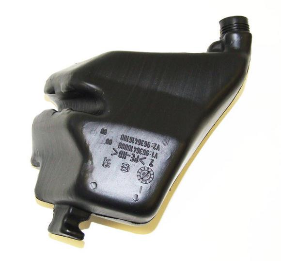 Peugeot 106 Windscreen Washer Fluid Bottle all 106 XS XSi RALLYE GTi QUIKSILVER Thumbnail 3