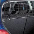 PEUGEOT 307 DOG GUARD ESTATE [Estate] SPORTS WAGON GENUINE PEUGEOT ACCESSORY!