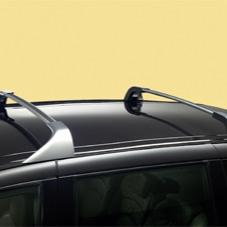 Peugeot 807 Roof Bars Fits All 807 Models Mpv Genuine