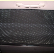 PEUGEOT 807 SLIDING DOOR WINDOW BLINDS [Fits all 807 models] MPV GENUINE PEUGEOT Thumbnail 1