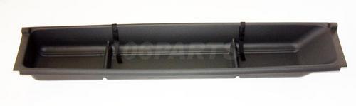 PEUGEOT 307 BOOT TIDY [3dr & 5dr hatchback] 1.6 2.0 XSI HDI GENUINE PEUGEOT Thumbnail 1
