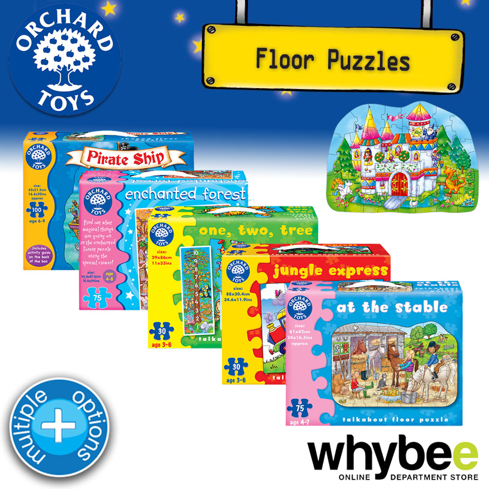 Uncategorized Childrens Jigsaws Online new orchard toys shaped floor puzzles jigsaws british made kids childrens