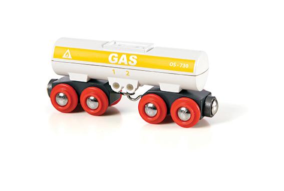 BRIO-Railway-Rolling-Stock-Full-Range-of-Wooden-Train-Rolling-Stock-Children-1yr thumbnail 27