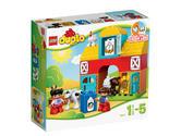 10617 LEGO My First Farm DUPLO MY FIRST