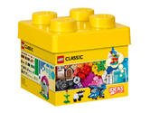 10692 LEGO Creative Bricks CLASSIC