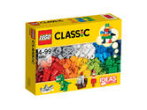 10693 LEGO Creative Supplement CLASSIC