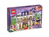 41101 LEGO Heartlake Grand Hotel FRIENDS
