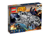 75106 LEGO Imperial Assault Carrier? STAR WARS