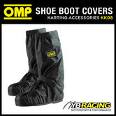 KK08 OMP RAINPROOF OVER BOOTS